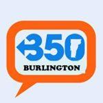 350 Burlington