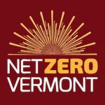 Net Zero Vermont Logo
