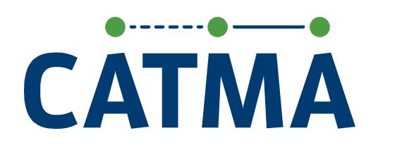 Chittenden Area Transportation Management Association (CATMA)